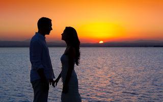 De ce ai nevoie pentru ca relația ta să fie perfectă, în funcție de zodia ta