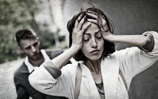 9 semne mai puțin obișnuite care arată că o căsătorie nu este făcută să dureze mult