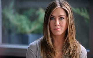 Secretul lui Jennifer Aniston: vedeta a lansat un brand de frumusețe