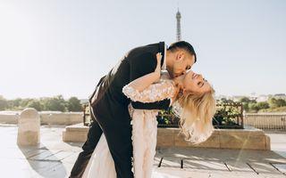 57 de mesaje pentru aniversarea căsătoriei