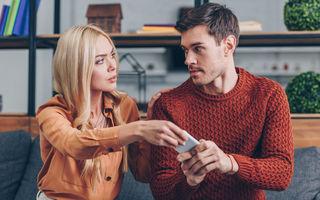 Cum să-ți controlezi gelozia într-o relație: 10 sfaturi care te vor ajuta