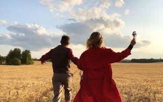 """5 lucruri pe care nu ți le spun cuplurile care """"nu se ceartă niciodată"""""""