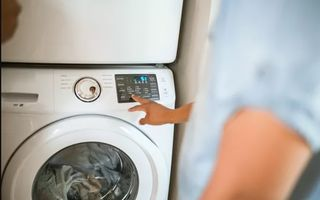 Sfaturi despre mașina de spălat care vă vor schimbă viața