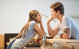 Dacă faci aceste 6 lucruri, înseamnă că ești pe punctul de a-ți înșela partenerul sau partenera