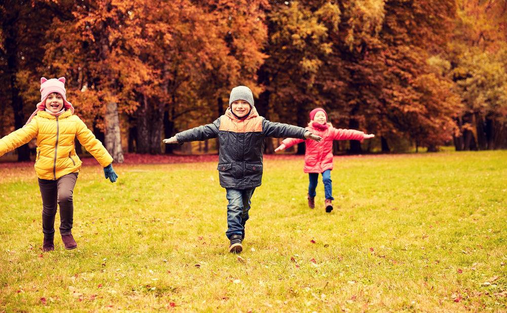 moduri prin care iti poti ajuta copilul