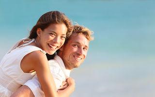 Horoscopul dragostei pentru săptămâna 27 septembrie-3 octombrie. Berbecul trebuie să aibă așteptări mai mici