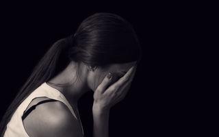 Ce te întristează cel mai rău, în funcție de zodia ta