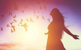 Horoscopul săptămânii 11-17 octombrie. Vești bune pentru două zodii