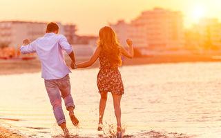 Ce se întâmplă dacă te îndrăgostești de cel mai bun prieten al tău, în funcție de zodia ta