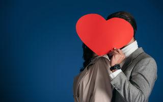 Horoscopul dragostei pentru săptămâna 25-31 octombrie. Taurul va trebui să își controleze tendința spre conflict