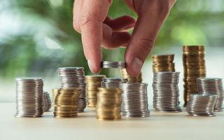 Horoscopul banilor pentru săptămâna 25-31 octombrie. Vești bune și un nou loc de muncă pentru Taur