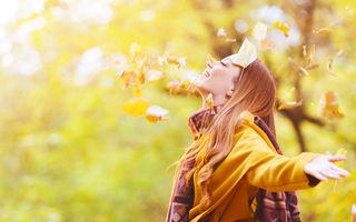 Horoscopul săptămânii 25-31 octombrie. Gemenii nu pot trece peste o decepție recentă