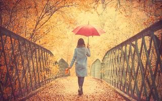 Horoscopul lunii noiembrie. Gemenii căsătoriți ar putea călca strâmb