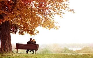 Horoscopul dragostei pentru săptămâna 1-7 noiembrie. Vărsătorul trebuie să aibă mai multă încredere în el