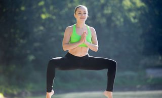 exercitii pentru coapse mai subtiri