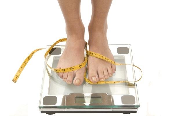 grăsime să slăbească 2 kilograme pe săptămână