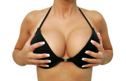 cum poate elimina grăsimea sânilor
