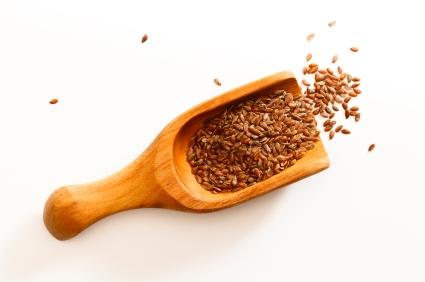 70 de motive pentru a consuma semintele de in | vreaulemn.ro