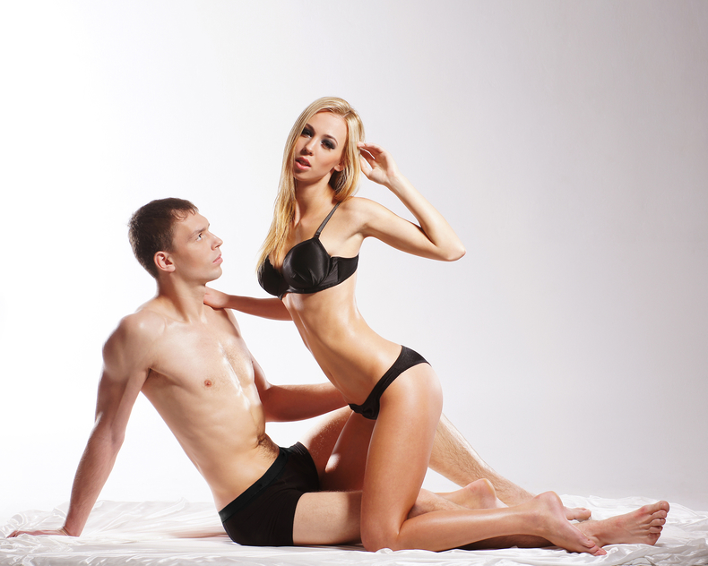 Câte calorii ardem în timpul sexului? Un nou studiu oferă, în sfârşit, un răspuns concludent