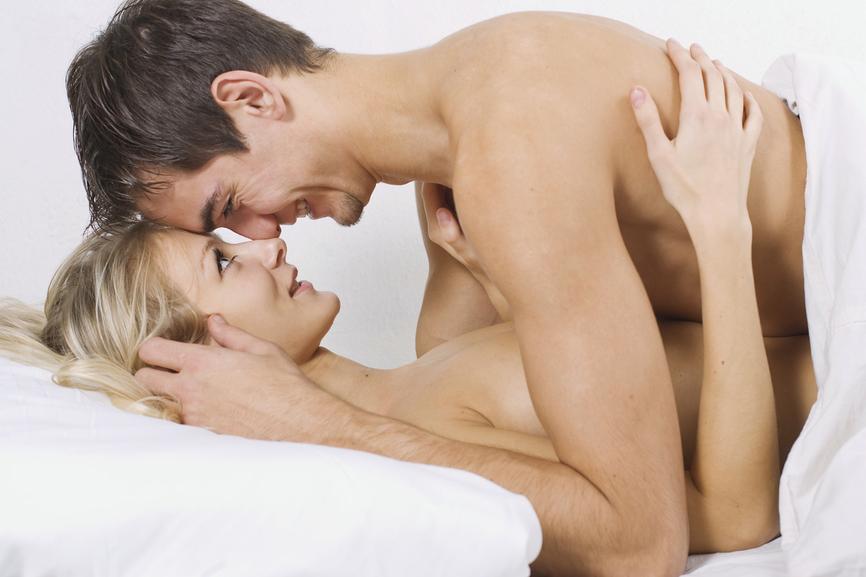 prinudili-seksu-kakie-chuvstva-vi-ispitivaete-kogda-muzhchina-sverhu-striptiz-shikarnie