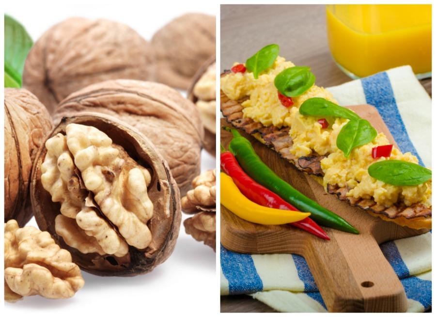 Ce să mânânci înainte de sală? | Nutriție pre-antrenament - Myprotein Blog