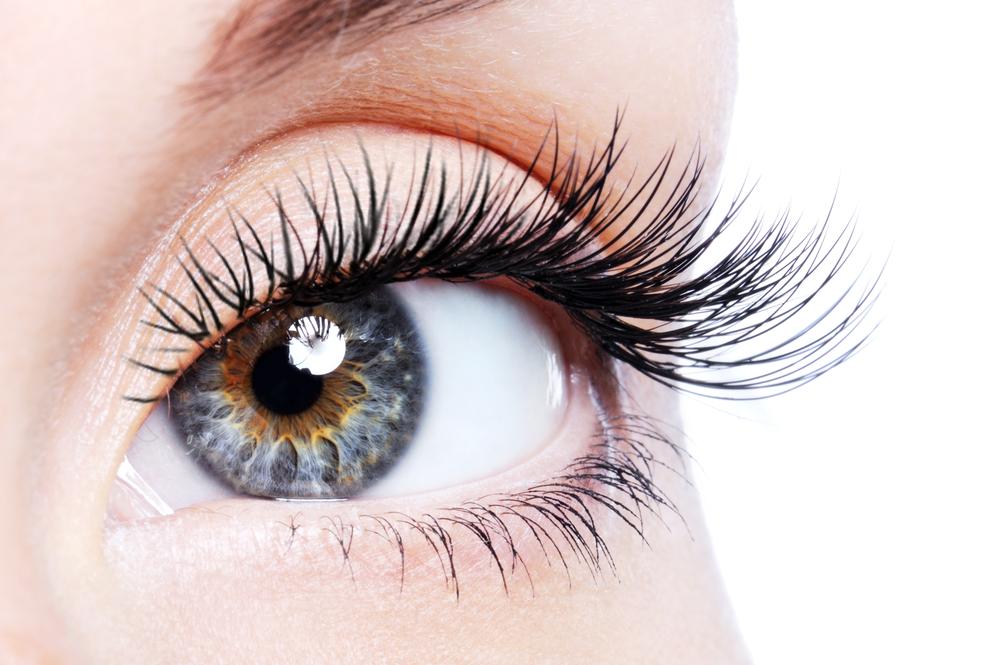Test de ochi interoptice