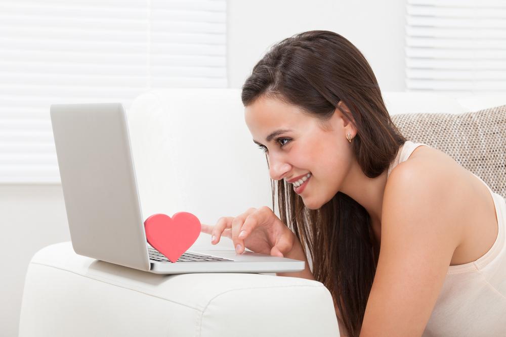 Cum se apropie de site ul de dating)