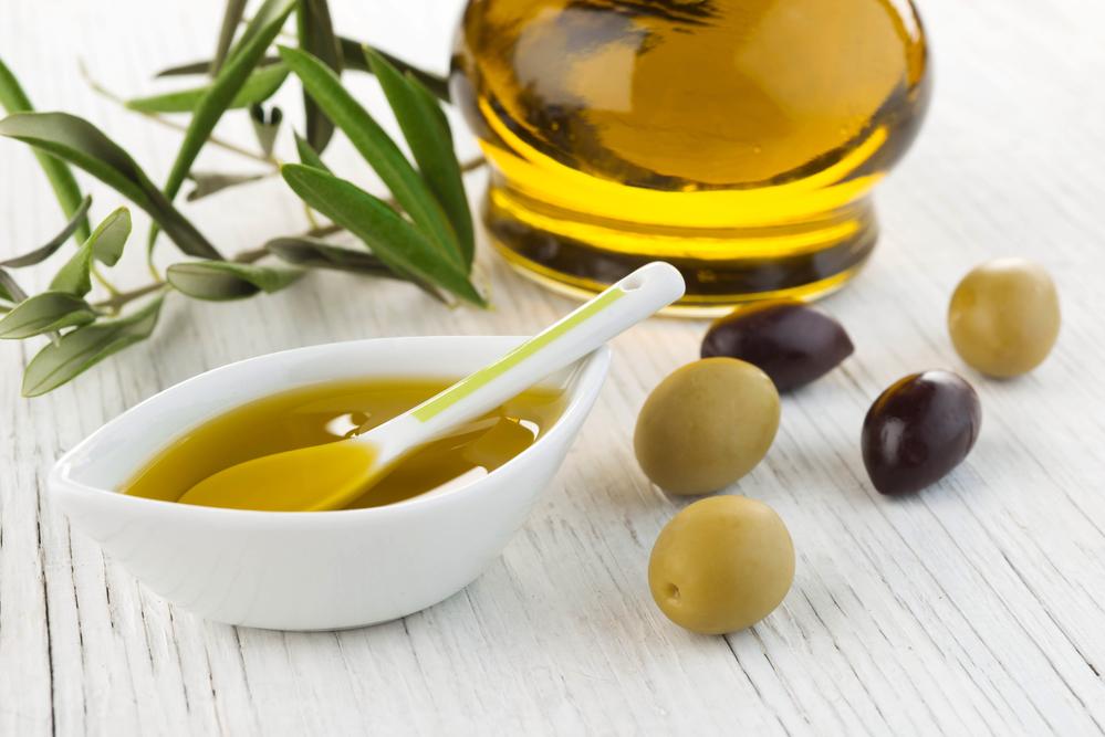 Site-ul de stiri Nr.1, Curatarea colonului cu ulei de masline