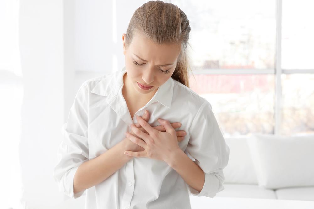Menopauza - Simptome menopauza | Cel mai bun tratament pentru menopauza