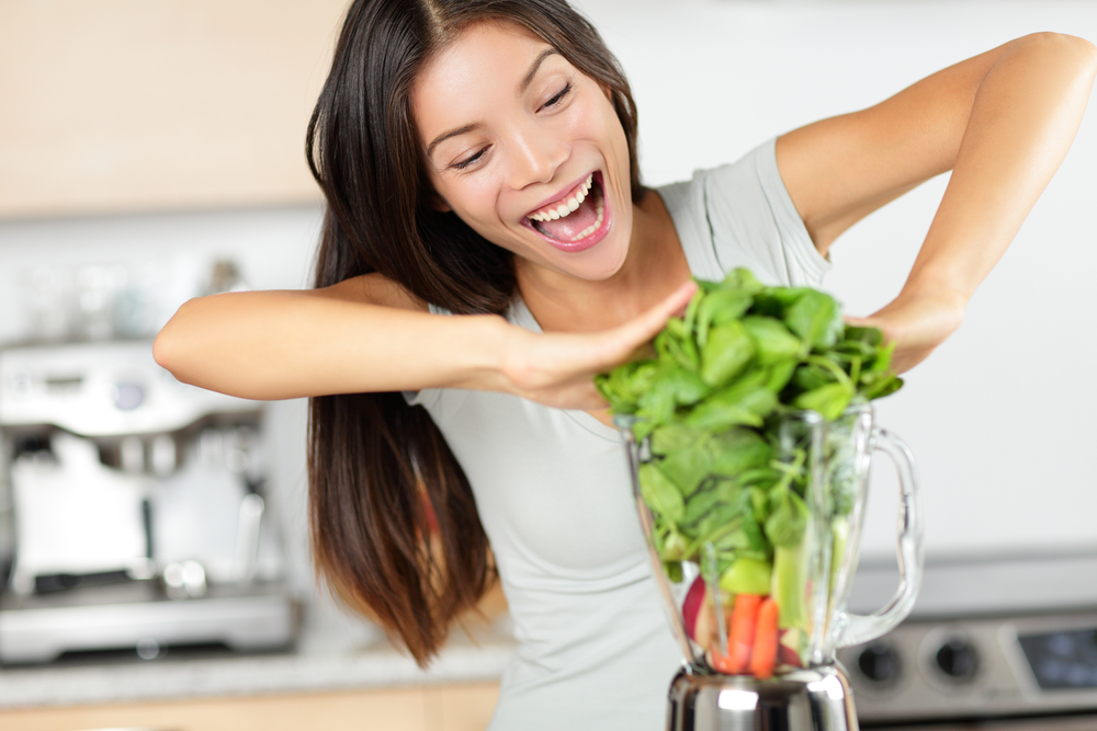 Detoxifierea intestinelor - Simptome detoxifiere colon