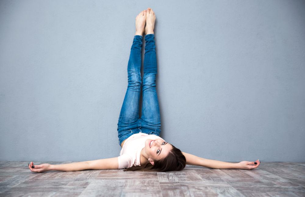 De Ce Mi Se Face Piciorul In Fiecare Seara 5 sfaturi Clasicor pentru sănătatea picioarelor voastre