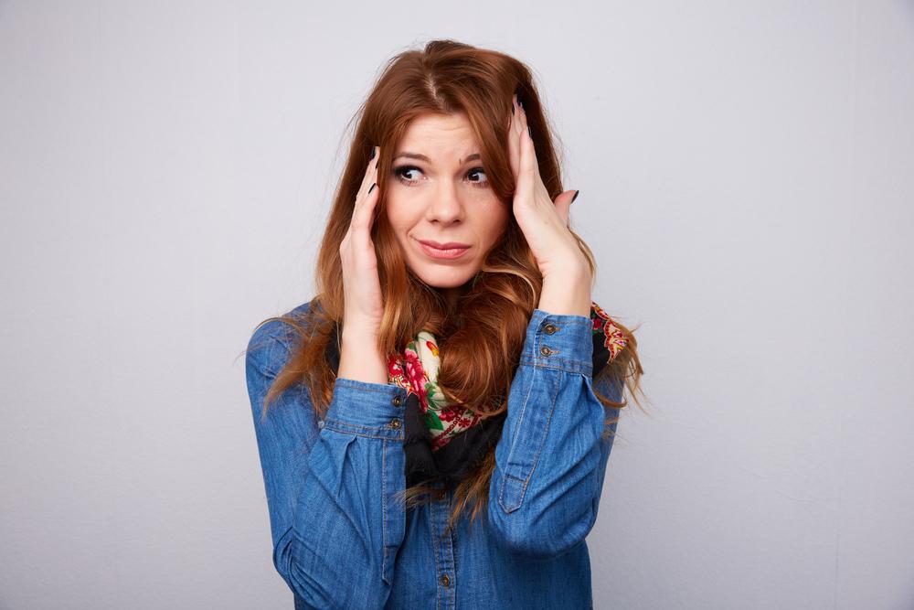 Cum faci diferența între stresul pozitiv și cel negativ?