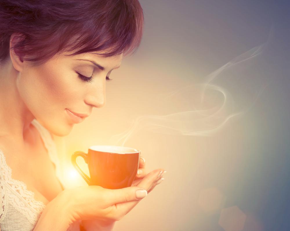 ceaiuri care scad pofta de mancare