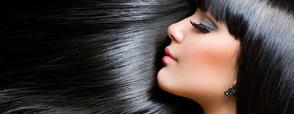 7 obiceiuri de îngrijire care mențin nuanța intensă a părului vopsit