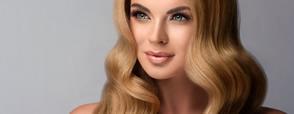 3 ingrediente naturale care protejează părul vopsit și îl fac mai strălucitor