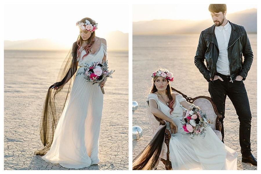 Nuntă a la grec în Turnu-Măgurele. Ianis şi Adela fac planuri de căsătorie.