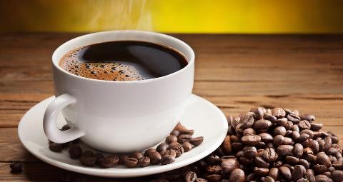 Cum alegi cea mai bunaƒ cafea
