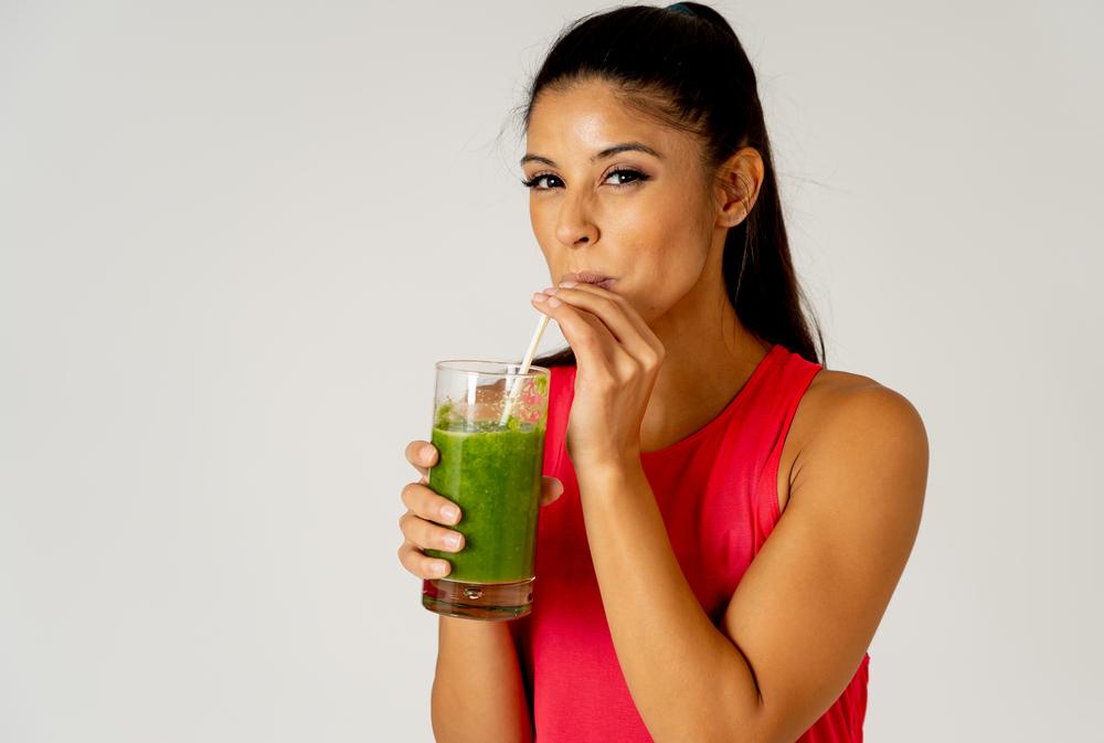 sucuri detoxifiere ficat