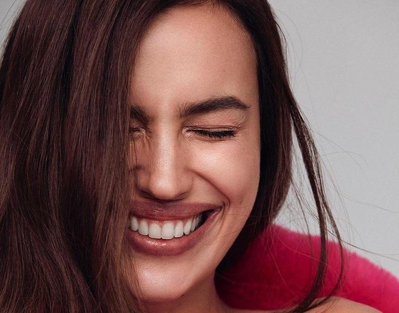 Irina Shayk a împlinit 35 de ani: 20 de imagini cu una