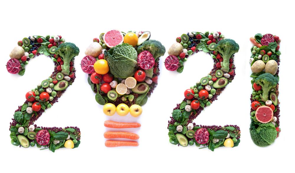Diete de slăbit pe termen lung. Scade de calorii şi vei fi mai suplă