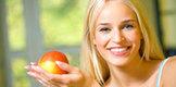 Dieta hipocalorica: un minus la kilograme si un plus la sanatate
