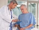 Ce analize sunt necesare pentru prostata?