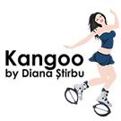 Castiga 2 abonamente de Kangoo Jumps