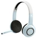 Castiga 2 perechi de casti Logitech Wireless Headset