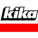 Castiga un fotoliu de puf Kika
