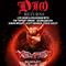 Castiga o invitatie dubla la Holograma lui DIO, Tim Ripper Owens si Dio Disciples live, oferita de BestMusic si Metalhead!