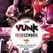 Castiga o invitatie dubla la concert Vunk, oferita de BestMusic!