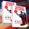 Câstiga unul din cele 3 exemplare Asasin American, prima traducere în limba româna, oferite de Editura Preda Publishing!