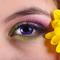 Câstiga lentile de contact cosmetice în culoarea anului 2018, oferite de Lentiamo!