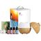 Castiga un set Epoch® Essential Oils - EXPERIENCE oferit de Nu Skin!